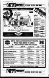 Sunday Life Sunday 22 January 1989 Page 38