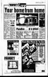 Sunday Life Sunday 22 January 1989 Page 39