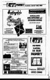Sunday Life Sunday 22 January 1989 Page 40