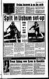 Sunday Life Sunday 22 January 1989 Page 41