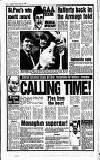 Sunday Life Sunday 22 January 1989 Page 42