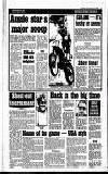 Sunday Life Sunday 22 January 1989 Page 43