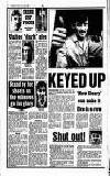 Sunday Life Sunday 22 January 1989 Page 44