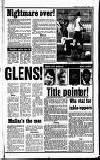 Sunday Life Sunday 22 January 1989 Page 45