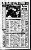 Sunday Life Sunday 22 January 1989 Page 47