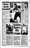 Sunday Life Sunday 22 January 1989 Page 48