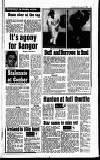 Sunday Life Sunday 22 January 1989 Page 49