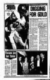 Sunday Life Sunday 22 January 1989 Page 50