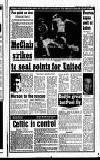 Sunday Life Sunday 22 January 1989 Page 51