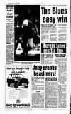 Sunday Life Sunday 22 January 1989 Page 52