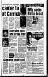Sunday Life Sunday 22 January 1989 Page 53