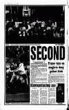 Sunday Life Sunday 22 January 1989 Page 54