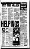 Sunday Life Sunday 22 January 1989 Page 55