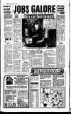 Sunday Life Sunday 05 February 1989 Page 2