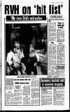 Sunday Life Sunday 05 February 1989 Page 3