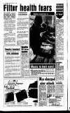 Sunday Life Sunday 05 February 1989 Page 4
