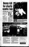 Sunday Life Sunday 05 February 1989 Page 7