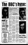 Sunday Life Sunday 05 February 1989 Page 8