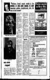 Sunday Life Sunday 05 February 1989 Page 9