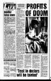 Sunday Life Sunday 05 February 1989 Page 10