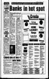 Sunday Life Sunday 05 February 1989 Page 11