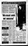 Sunday Life Sunday 05 February 1989 Page 12