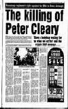 Sunday Life Sunday 05 February 1989 Page 13