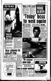 Sunday Life Sunday 05 February 1989 Page 15