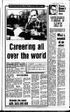 Sunday Life Sunday 05 February 1989 Page 17