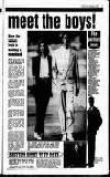 Sunday Life Sunday 05 February 1989 Page 19