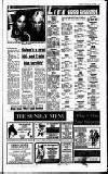 Sunday Life Sunday 05 February 1989 Page 23