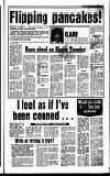 Sunday Life Sunday 05 February 1989 Page 25