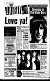 Sunday Life Sunday 05 February 1989 Page 26