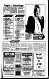 Sunday Life Sunday 05 February 1989 Page 31