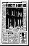 Sunday Life Sunday 05 February 1989 Page 33