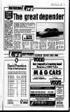 Sunday Life Sunday 05 February 1989 Page 35