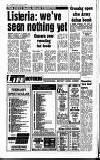 Sunday Life Sunday 05 February 1989 Page 36