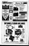 Sunday Life Sunday 05 February 1989 Page 38