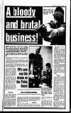 Sunday Life Sunday 05 February 1989 Page 39