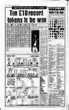 Sunday Life Sunday 05 February 1989 Page 40