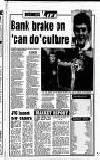 Sunday Life Sunday 05 February 1989 Page 41