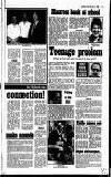Sunday Life Sunday 05 February 1989 Page 43