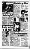 Sunday Life Sunday 05 February 1989 Page 44