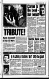 Sunday Life Sunday 05 February 1989 Page 45