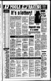 Sunday Life Sunday 05 February 1989 Page 47