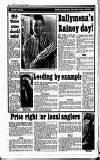 Sunday Life Sunday 05 February 1989 Page 48
