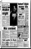 Sunday Life Sunday 05 February 1989 Page 51