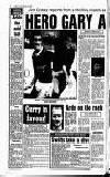 Sunday Life Sunday 05 February 1989 Page 52