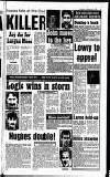 Sunday Life Sunday 05 February 1989 Page 53