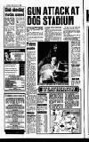 Sunday Life Sunday 19 February 1989 Page 2
